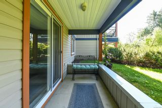 Photo 3: 213 930 Braidwood Rd in : CV Courtenay City Row/Townhouse for sale (Comox Valley)  : MLS®# 878320