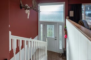 Photo 6: 745 Upland Dr in : CR Campbell River Central House for sale (Campbell River)  : MLS®# 867399
