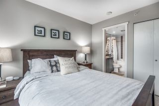 """Photo 22: 2509 660 NOOTKA Way in Port Moody: Port Moody Centre Condo for sale in """"NAHANNI"""" : MLS®# R2554249"""