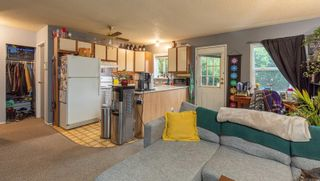 Photo 16: 1714 James Way in : Na Central Nanaimo House for sale (Nanaimo)  : MLS®# 863954