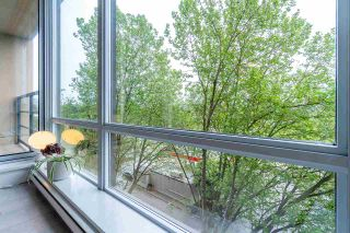 """Photo 25: 606 9171 FERNDALE Road in Richmond: McLennan North Condo for sale in """"FULLERTON"""" : MLS®# R2598388"""