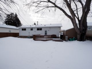 Photo 51: 10 Radisson Avenue in Portage la Prairie: House for sale : MLS®# 202103465