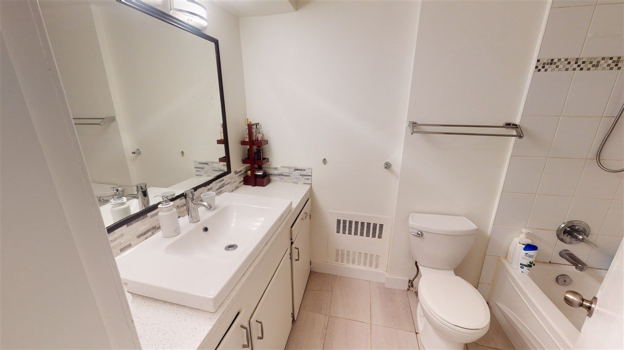 Photo 12: Photos: 101 8622 SELKIRK Street in Vancouver: Marpole Condo for sale (Vancouver West)  : MLS®# R2533779