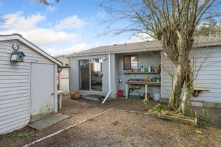 Photo 16: 3014 104TH St in : Na Uplands House for sale (Nanaimo)  : MLS®# 867500