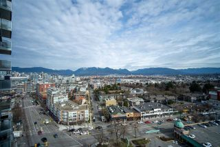 "Photo 24: 1605 285 E 10 Avenue in Vancouver: Mount Pleasant VE Condo for sale in ""The Independant"" (Vancouver East)  : MLS®# R2558231"