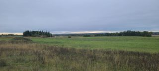 Photo 5: : Rural Lac La Biche County Manufactured Home for sale : MLS®# E4264058