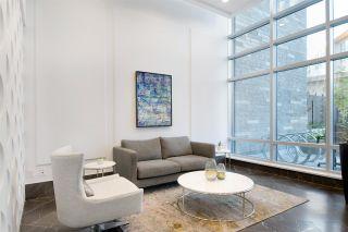 Photo 17: 2607 520 COMO LAKE Avenue in Coquitlam: Coquitlam West Condo for sale : MLS®# R2219997