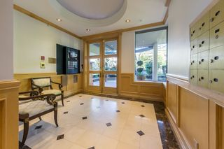 """Photo 26: 900 1788 W 13TH Avenue in Vancouver: Fairview VW Condo for sale in """"THE MAGNOLIA"""" (Vancouver West)  : MLS®# R2497549"""