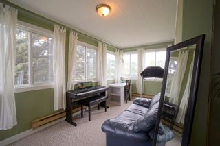 Photo 6: 6 2nd Ave in Oakville: House for sale : MLS®# 202121068
