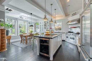 Photo 9: 5682 CRESCENT Drive in Delta: Hawthorne House for sale (Ladner)  : MLS®# R2568751