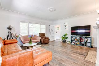 Photo 6: 2984 W 39TH Avenue in Vancouver: Kerrisdale House for sale (Vancouver West)  : MLS®# R2621823