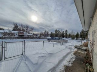 """Photo 12: 530 - 534 STUART Drive in Prince George: Spruceland Duplex for sale in """"SPRUCELAND"""" (PG City West (Zone 71))  : MLS®# R2542497"""