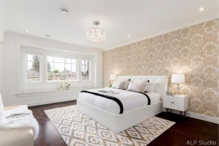 Photo 15: 5730 HUDSON Street in Vancouver: South Granville House for sale (Vancouver West)  : MLS®# R2563348