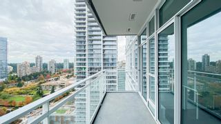 """Photo 15: 2205 4670 ASSEMBLY Way in Burnaby: Metrotown Condo for sale in """"Station Square"""" (Burnaby South)  : MLS®# R2625336"""