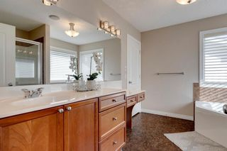 Photo 24: 86 Cresthaven View SW in Calgary: Crestmont Detached for sale : MLS®# A1042298
