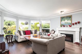 Photo 18: 16142 8A Avenue in Surrey: King George Corridor House for sale (South Surrey White Rock)  : MLS®# R2460373