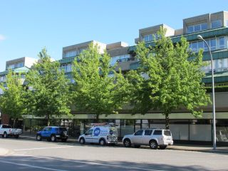Photo 20: A308 2099 LOUGHEED Highway in Port Coquitlam: Glenwood PQ Condo for sale : MLS®# R2090783