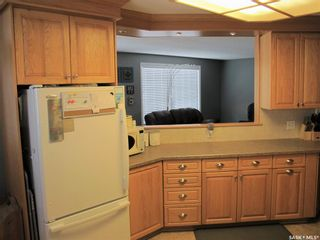 Photo 13: 105 3rd Avenue in Lampman: Residential for sale : MLS®# SK844392