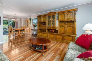 Photo 25: 689 Murrelet Dr in : CV Comox (Town of) House for sale (Comox Valley)  : MLS®# 884096