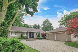Photo 2: 32 Donalda Crescent in Toronto: Agincourt South-Malvern West House (Bungalow) for sale (Toronto E07)  : MLS®# E5312781