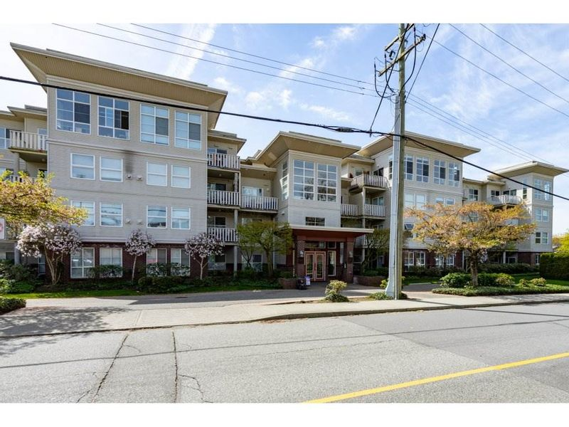 FEATURED LISTING: 414 - 522 SMITH Avenue Coquitlam