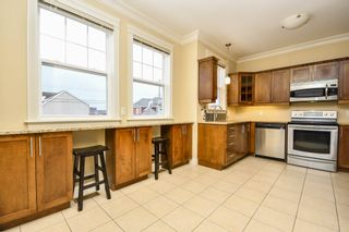 Photo 11: 41 Milsom Street in Halifax: 8-Armdale/Purcell`s Cove/Herring Cove Residential for sale (Halifax-Dartmouth)  : MLS®# 202103133