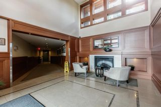 """Photo 14: 108 8600 PARK Road in Richmond: Brighouse Townhouse for sale in """"CONDO"""" : MLS®# R2107490"""