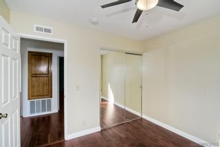Photo 21: SPRING VALLEY House for sale : 4 bedrooms : 9498 Roseglen Pl
