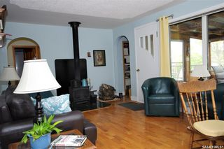Photo 18: 102 Garwell Drive in Buffalo Pound Lake: Residential for sale : MLS®# SK854415