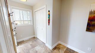 """Photo 9: 8320 88 Street in Fort St. John: Fort St. John - City SE 1/2 Duplex for sale in """"MATTHEWS PARK"""" (Fort St. John (Zone 60))  : MLS®# R2602097"""
