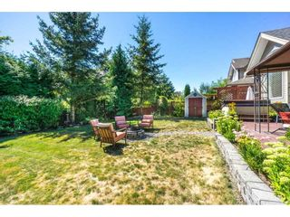 """Photo 20: 14592 58TH Avenue in Surrey: Sullivan Station House for sale in """"Panorama"""" : MLS®# R2101138"""