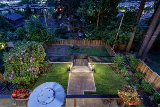 Photo 30: 1039 W KEITH Road in North Vancouver: Pemberton Heights House for sale : MLS®# R2503982