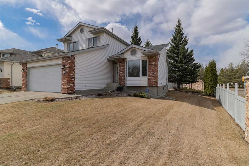 FEATURED LISTING: 1 KINGS Gate St. Albert