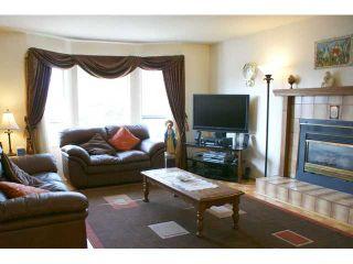 Photo 5: 7360 11TH AV in Burnaby: Edmonds BE House for sale (Burnaby East)  : MLS®# V845540