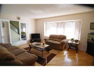 Photo 3: 127 Pentland Street in WINNIPEG: North Kildonan Residential for sale (North East Winnipeg)  : MLS®# 1107772