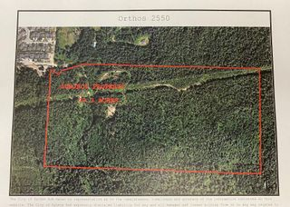 Photo 6: 2550 Southwest 10 Street in Salmon Arm: Foothill SW Vacant Land for sale : MLS®# 10209597