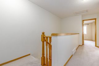 Photo 19: 81 Hamptons Link NW in Calgary: Hamptons Row/Townhouse for sale : MLS®# A1112657