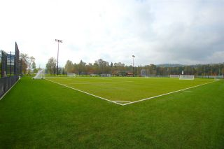 """Photo 8: 203 2288 WELCHER Avenue in Port Coquitlam: Central Pt Coquitlam Condo for sale in """"AMANTI ON WELCHER"""" : MLS®# R2011563"""