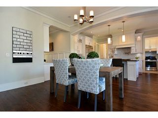 """Photo 10: 12559 26A Avenue in Surrey: Crescent Bch Ocean Pk. House for sale in """"Crescent Heights"""" (South Surrey White Rock)  : MLS®# F1434090"""