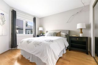 """Photo 19: 15 1182 W 7TH Avenue in Vancouver: Fairview VW Condo for sale in """"The San Franciscan"""" (Vancouver West)  : MLS®# R2483795"""