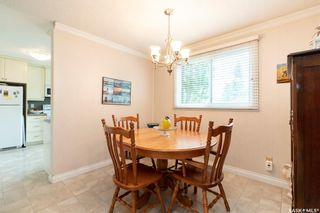Photo 11: 65 Albany Crescent in Saskatoon: River Heights SA Residential for sale : MLS®# SK859178