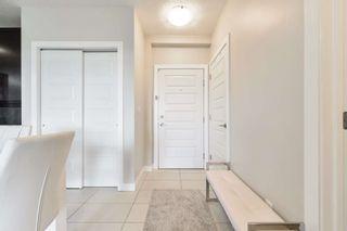 Photo 5: 422 5151 WINDERMERE Boulevard in Edmonton: Zone 56 Condo for sale : MLS®# E4254860