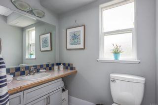 Photo 14: 4919 Denford Pl in : Na North Nanaimo House for sale (Nanaimo)  : MLS®# 886138