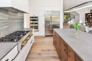 Photo 23: 2373 Zela St in Oak Bay: OB South Oak Bay House for sale : MLS®# 844110