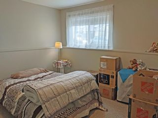 Photo 21: 1 50 8 Avenue SE: High River Row/Townhouse for sale : MLS®# A1119130