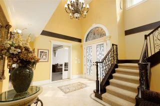Photo 7: 4651 TILTON Road in Richmond: Riverdale RI House for sale : MLS®# R2521102
