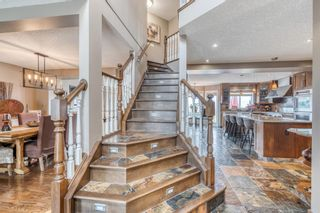 Photo 3: 13 Edgebrook Landing NW in Calgary: Edgemont Detached for sale : MLS®# A1099580