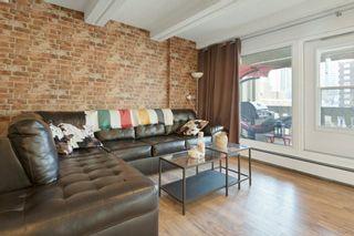 Photo 1: 909 9918 101 Street in Edmonton: Zone 12 Condo for sale : MLS®# E4228245