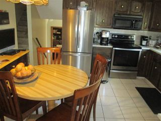 Photo 5: 3412 83 Street in Edmonton: Zone 29 House for sale : MLS®# E4238762