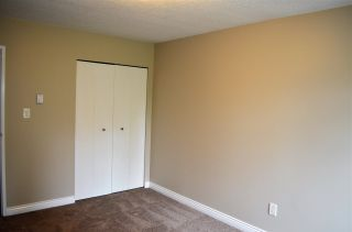 """Photo 16: 1103 45650 MCINTOSH Drive in Chilliwack: Chilliwack W Young-Well Condo for sale in """"Phoenixdale One"""" : MLS®# R2088929"""
